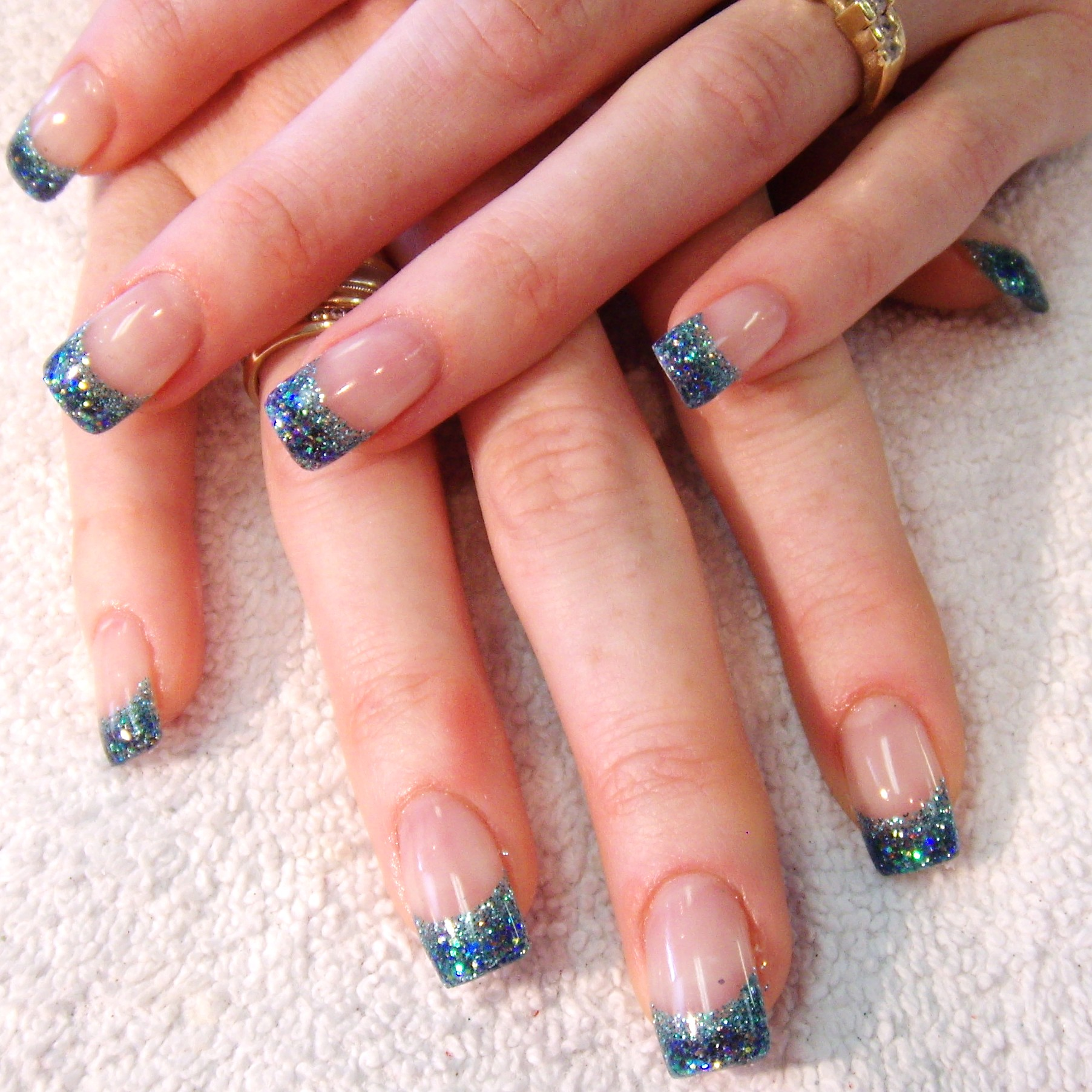 Simple Nail Art Designs Gallery: Gel Nail Designs Nail Designs 2014 Tumblr Step By Step For