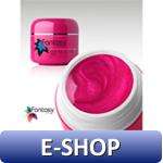 ESHOP-UV-GELY