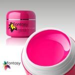 barevny-uv-gel