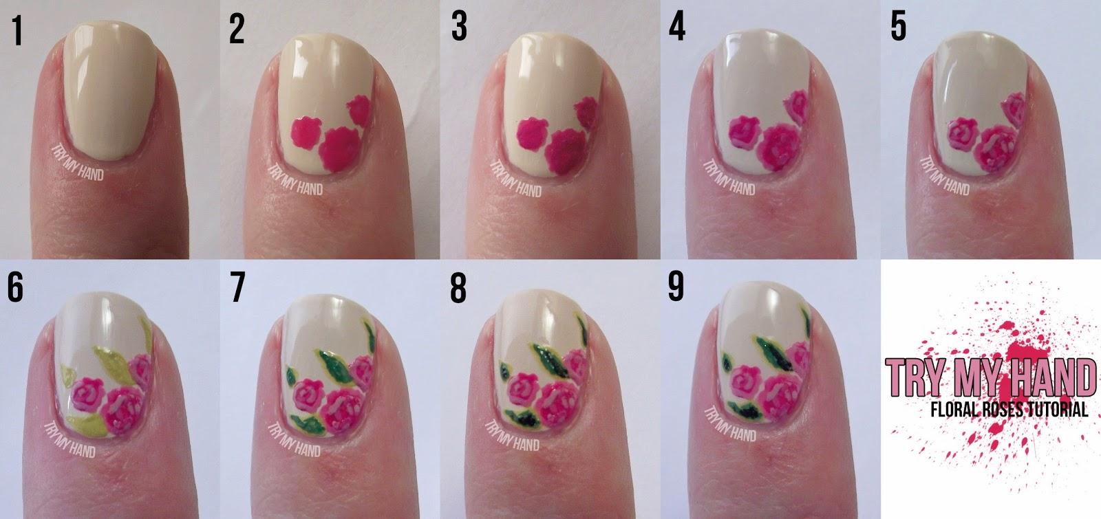 zdobeni-nehtu-kvetiny